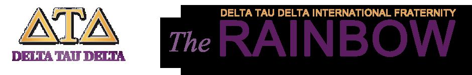 Delta Tau Delta Archive